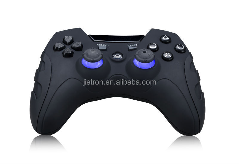 Hot Selling Factory price Wireless controller For PS3 Controller