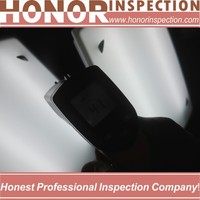 The Seninor onwa marine electronics national inspection services