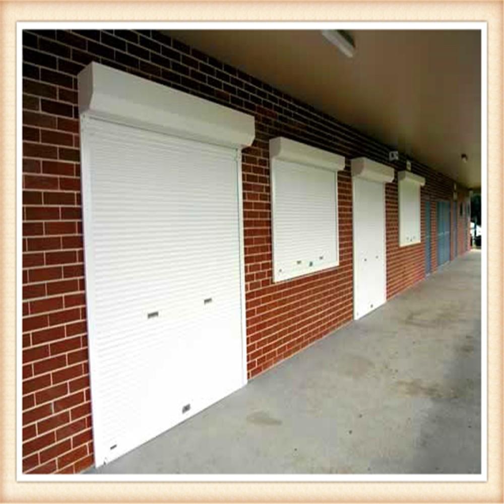 Garage deuren deuren ontwerpen gemaakt in china deuren product id ...