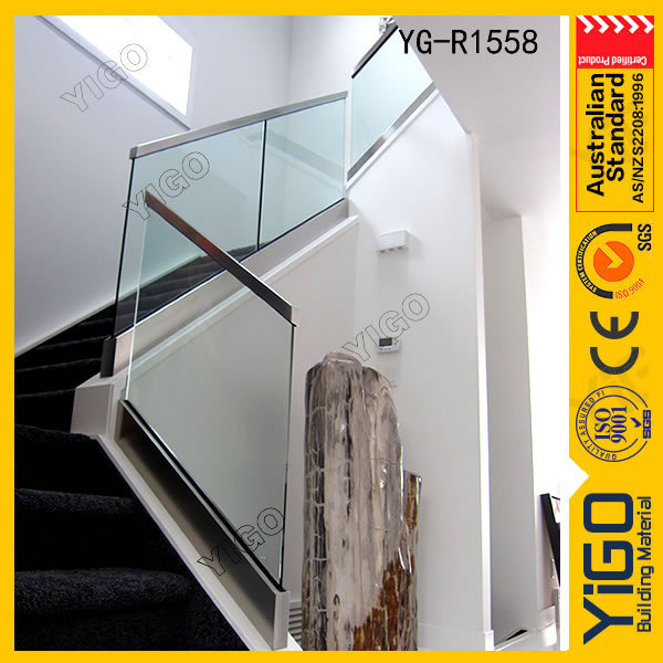 China Stairway Railing, China Stairway Railing Manufacturers And Suppliers  On Alibaba.com