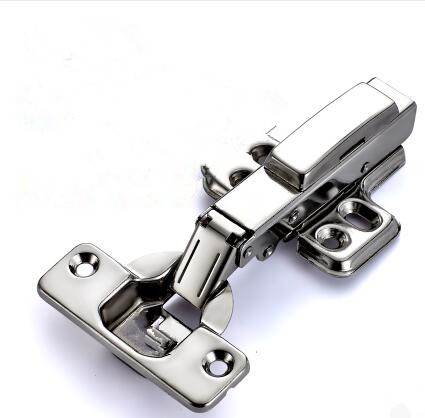 cabinet conceal door hinge stainless steel furniture hinge