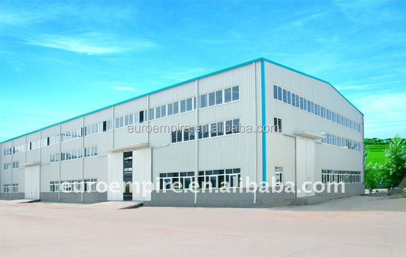 Hot Sale China Supplier Ce Approved Spray Booth / Paint Booth ...