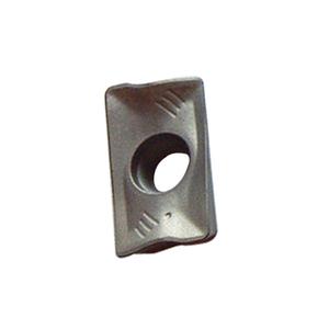 face mill insert cutter cnc carbide milling insert