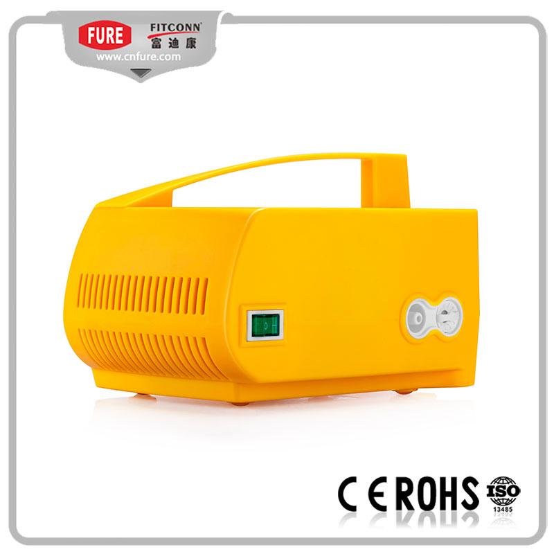 CNB69006 (3)