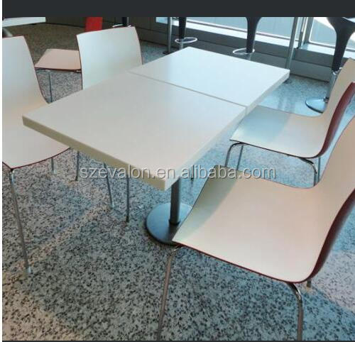 japanischen esstisch niedriger esstisch sitze 12, café möbel, Esstisch ideennn
