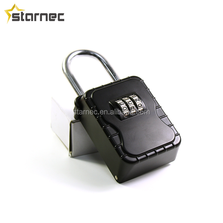 types of locks for lockers. combination locks for lockers, lockers suppliers and manufacturers at alibaba.com types of