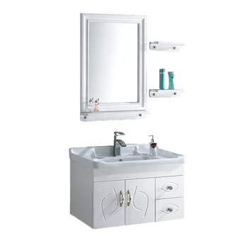 . 30 Inches Wall Hung Bathroom Vanity   Buy 24 Inch Bathroom  Vanity Commercial Bathroom Vanities Modern Bathroom Vanity Product on  Alibaba com