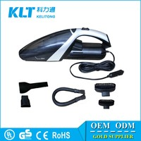 Best New And Dry Rechargeable Vacuum Cleaner