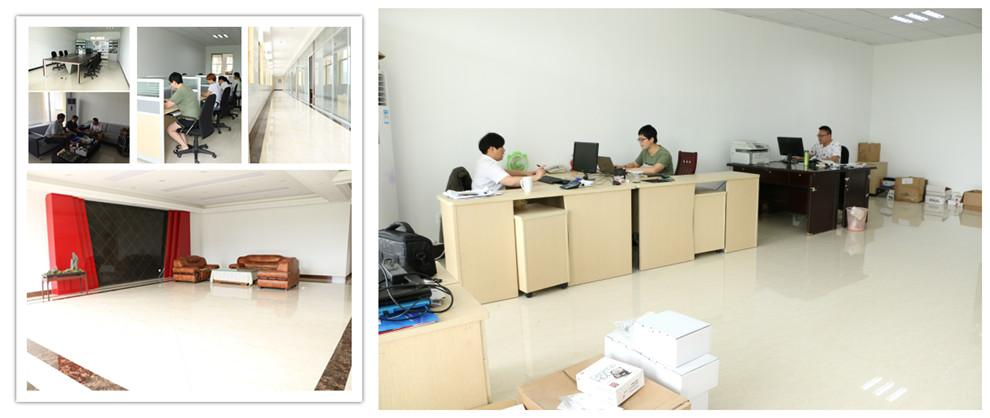 Fenghua Tiandi Airbrush Manufacture Co., Ltd. - Airbrush,Compressor