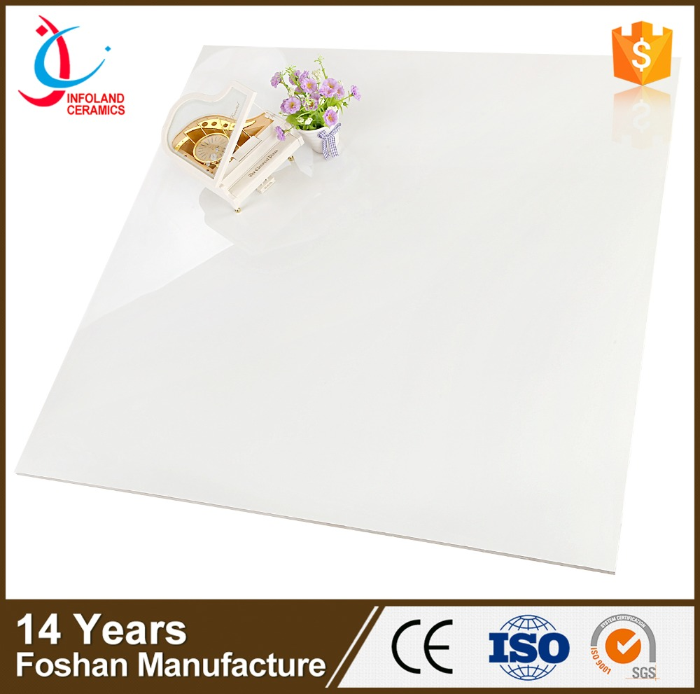 United states ceramic tile distributors united states ceramic united states ceramic tile distributors united states ceramic tile distributors suppliers and manufacturers at alibaba dailygadgetfo Gallery