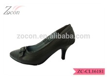 2012 beauty design shoes women pumps shoes/high heel dress shoes