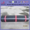 SBS waterproof asphalt membrane sheet for swimming pool
