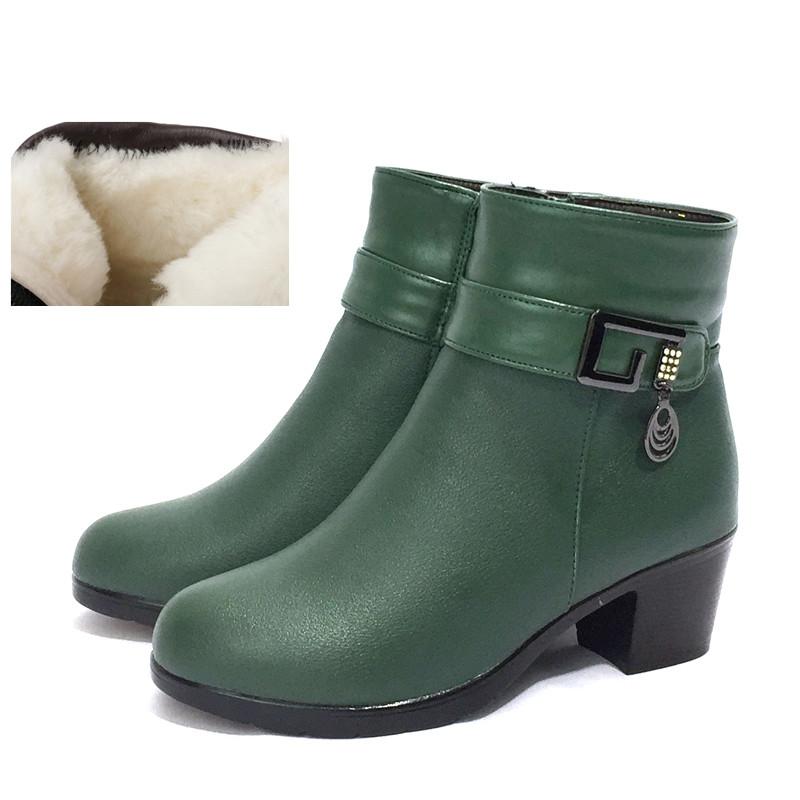 Venta al por mayor safety boots female Compre online los