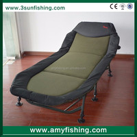carp fishing bed chair Carp Fishing Bed Chair for Sales