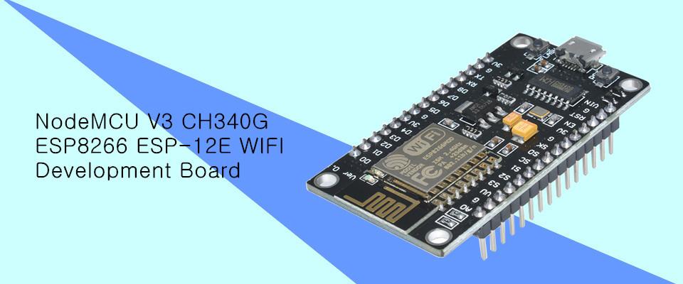 DHT22 AM2302 Температура влажность Сенсор Беспроводной модуль Wi-Fi Щит ESP8266 ESP-01/01 S 666