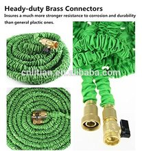 free sample available newly on market extending garden hose super strong hose