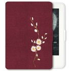 High quality PU case for Amazon Kindle paperwhite, suitable for Amazon Oasis and 10th newest kindle