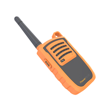 <span class=keywords><strong>Bluetooth</strong></span> kablosuz <span class=keywords><strong>walkie</strong></span> <span class=keywords><strong>talkie</strong></span> <span class=keywords><strong>su</strong></span> <span class=keywords><strong>geçirmez</strong></span>