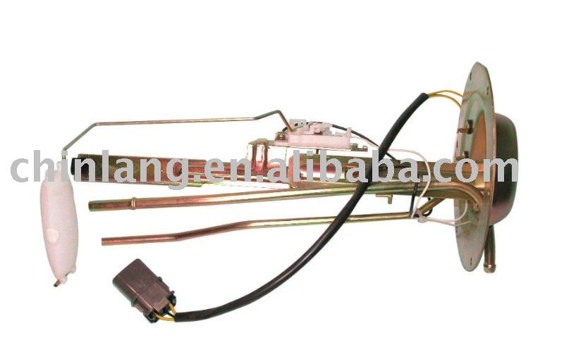 Fuel Tank Gauge/Fuel Sending Unit/Fuel Gauge Tank For NISSAN DATSUN 720 D21 W/O SENSOR W/ WIRE 86'~