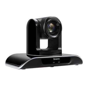 High performance TEVO-VHD20N full hd 1920x1080 360 degrees auto tracking ptz eagle eye camera for lecture room