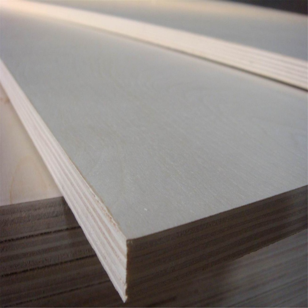 commercial plywood,plywood,commerical plywood from Linyi