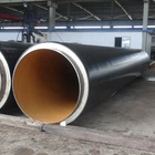 insulation materials for central air conditioning 3 inch pipe insulation for heating pipe and chilled water