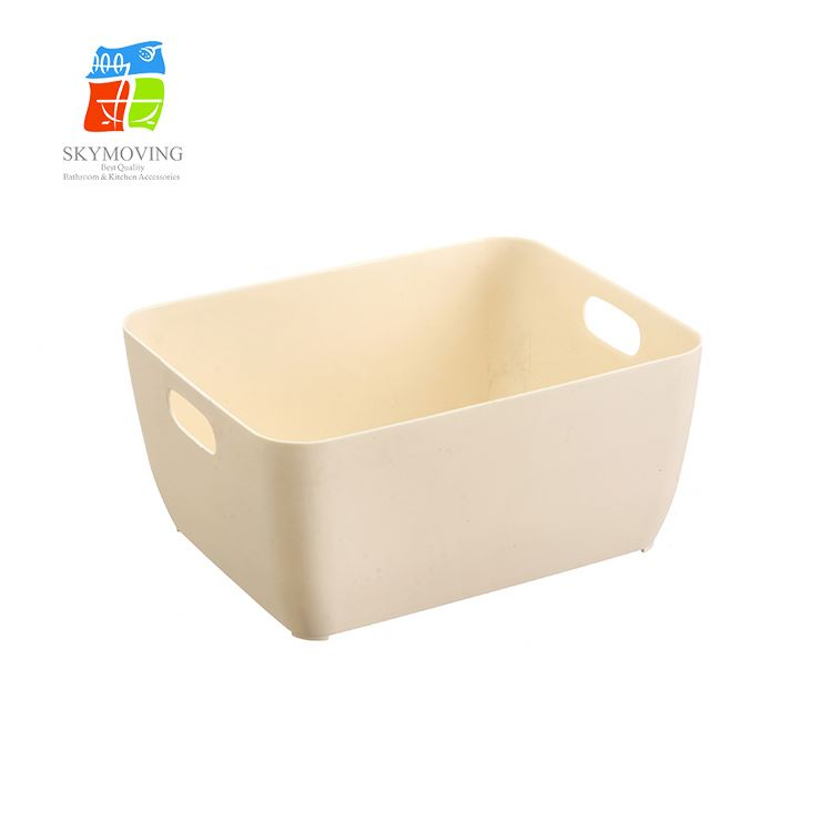 sc 1 st  Alibaba & Plastic Storage Bins Wholesale Storage Bin Suppliers - Alibaba