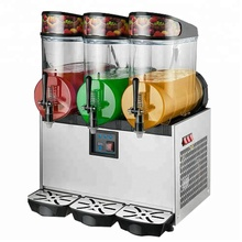 RUIMTE <span class=keywords><strong>Slurpee</strong></span> Slush Bevroren Cocktail <span class=keywords><strong>Machine</strong></span> Granita Slushie <span class=keywords><strong>Machine</strong></span> Fabriek Verkoop