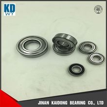 china high quality amd manufacture ball bearing penile implants 6210 ball bearing