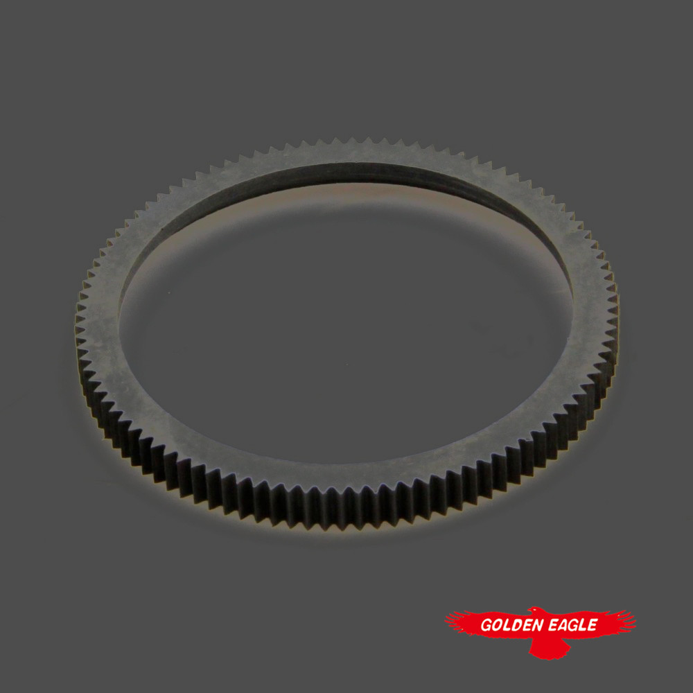 J6051-0B Thrust Ring Golden Wheel 8810/8820 Sewing Machine Spare Parts Sewing Accessories