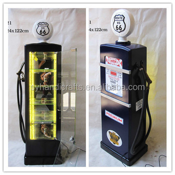 Glass Display Cabinet Advertising Display Rack,Cigarette Cabinet ...