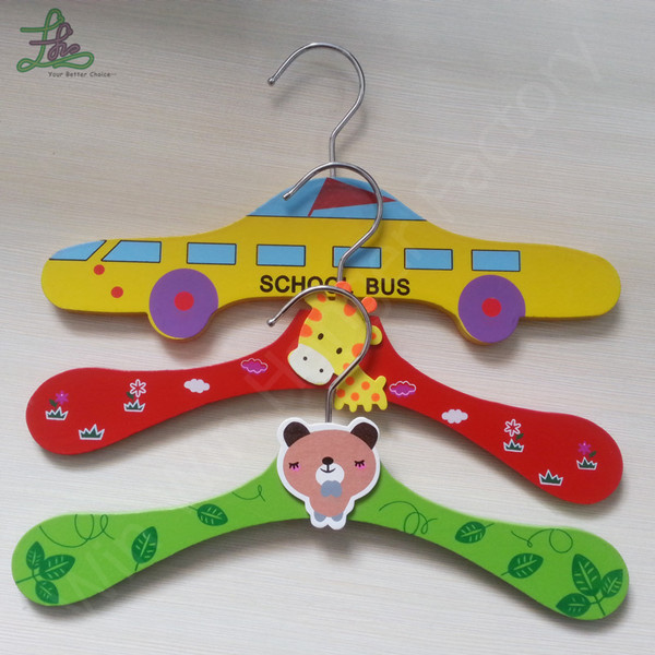 Wooden Craft Hanger, Wooden Craft Hanger Suppliers and Manufacturers at  Alibaba.com