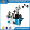 /product-detail/low-pressure-single-station-vertical-injection-molding-equipment-60542176231.html