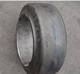 Press on Solid Tire Rubber Tyres 9X5X5