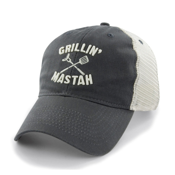 High Quality Embroidery Distressed Blank Custom Mesh Trucker Dad Hats Caps f1e22f5efc7