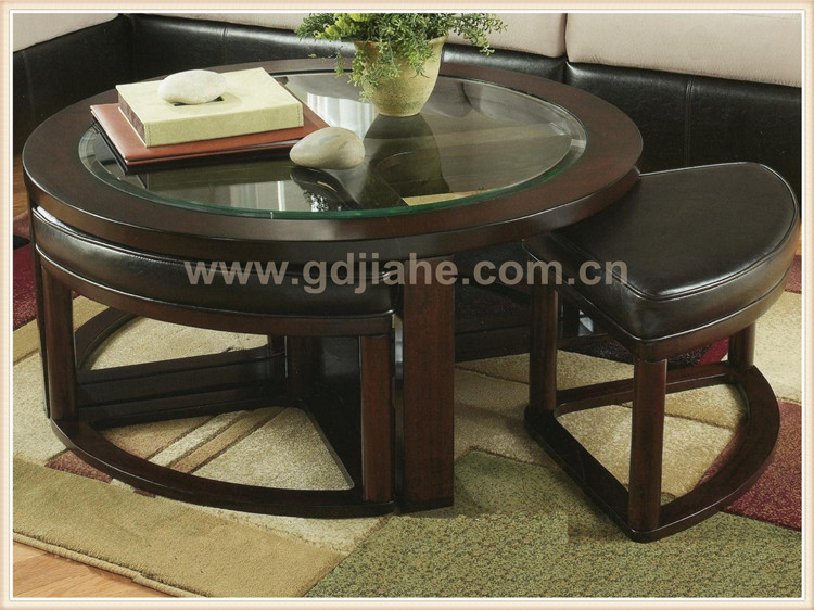 Admirable Home Goods Convertible Wood Round Coffee Table To Dining Table Set Chairs Buy Wood Coffee Table Round Coffee Table Home Goods Coffee Table Product Evergreenethics Interior Chair Design Evergreenethicsorg