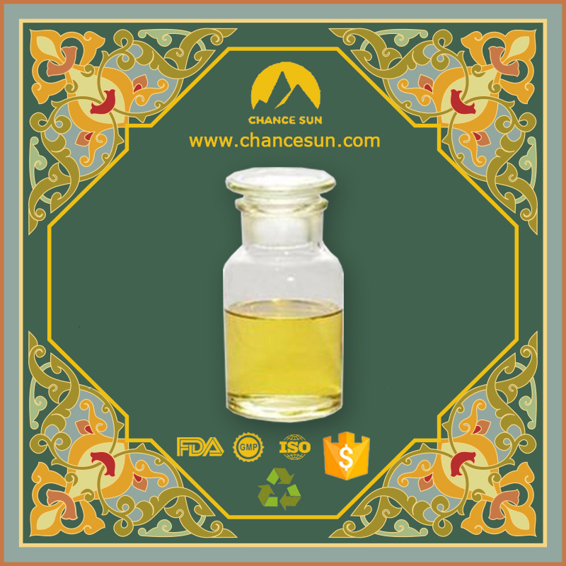 Food /beverage sweetener oil ligustral spices manufacture perfume concentrate