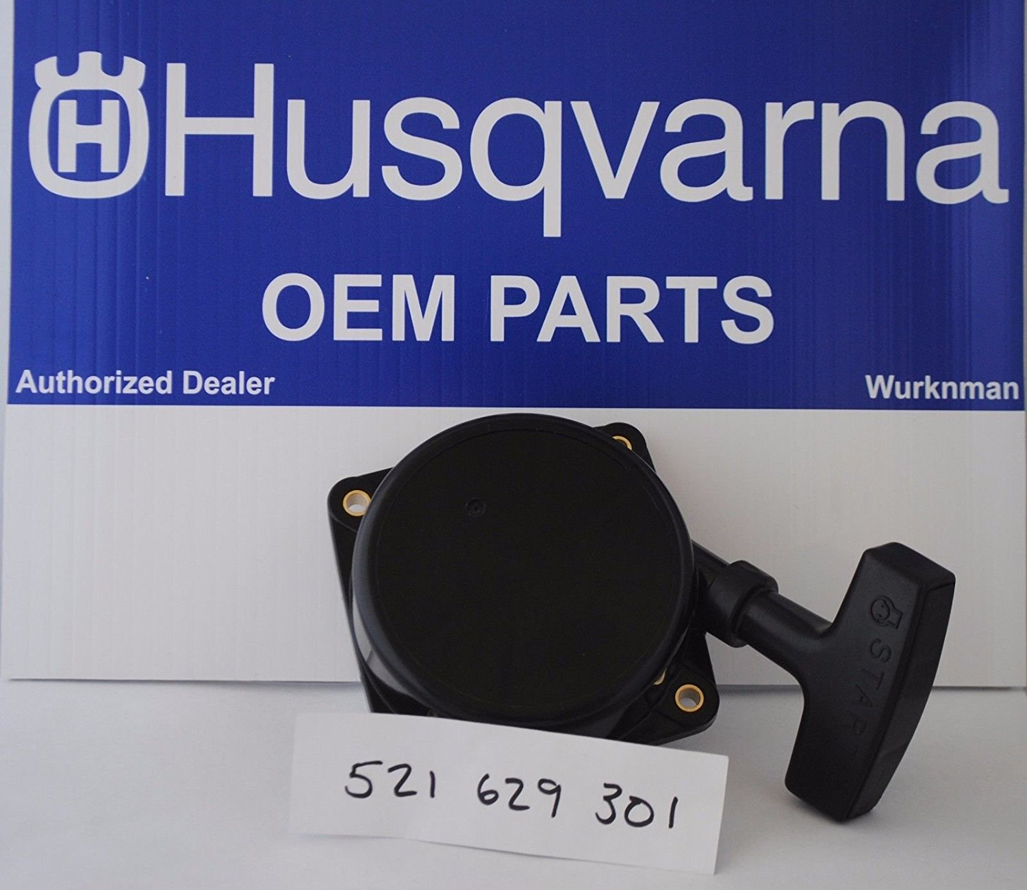 Cheap Redmax Pole Saw Find Deals On Line At Alibabacom Fuel Filter Get Quotations Oem Husqvarna 521629301 Recoil Starter For Many Models