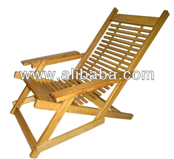 Sri Lanka Wooden Furniture Sri Lanka Wooden Furniture
