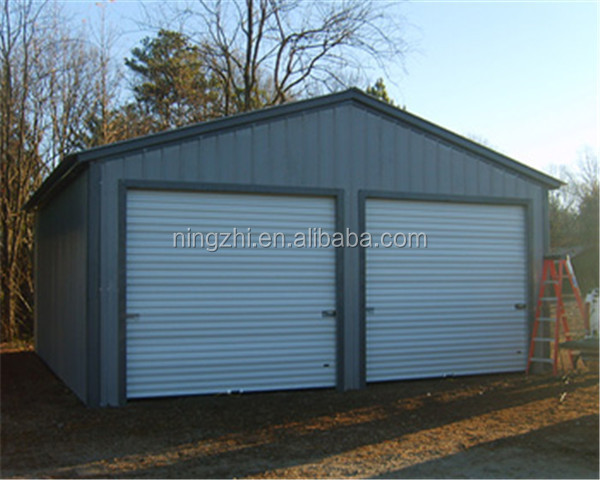 Low Cost Industrial Shed/factory Shed Design - Buy Shed,Steel ...