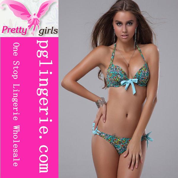 c718bb5fc15 Female Fancy Sexy Super Micro Bikini - Buy Sexy Super Micro Bikini ...