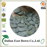 Chinese Shop Online Used Trucks for Sales Pumpkin Seeds, GWS Pumpkin Seeds