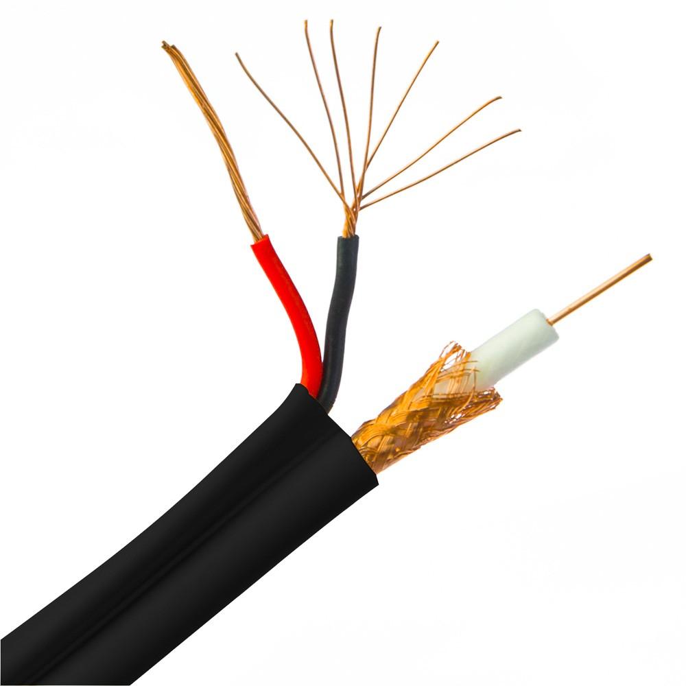 Rg58 Bulk Coaxial Cable Wholesale Suppliers Alibaba Bnc Connector Schematics