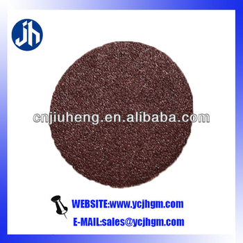 "4""/4.5""/5""/6""/7"" Low Price Abrasive Disc Sand Paper High Quality ..."