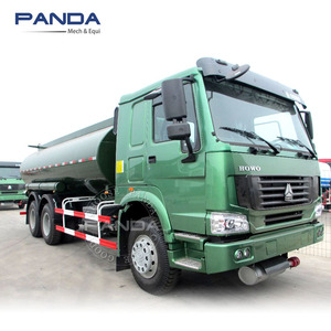 China trailer manufacture 40000liters water tank truck price for sale in dubai