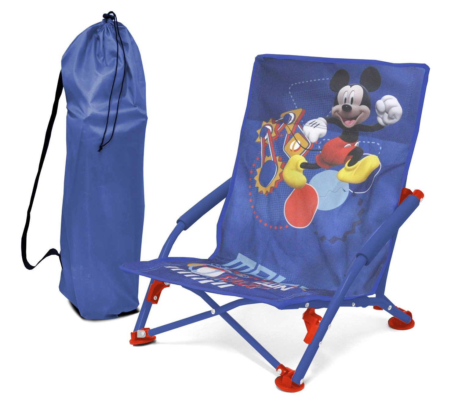 Cheap Mickey Mouse Folding Chair find Mickey Mouse Folding Chair