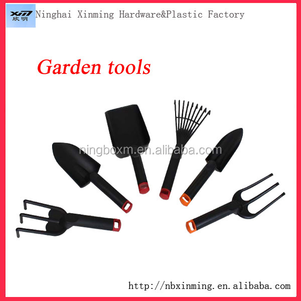 Seductive Bq Garden Tools  China Wholesale Directory  Importirgkscf With Luxury  In  Plastic Home Gardening Hand Tools With Astounding Letting Agents Welwyn Garden City Also Stepping Stones For The Garden In Addition Folding Metal Garden Chairs And Large Stones For Gardens As Well As Garden Centre Kenilworth Additionally Garden Centres Southampton From Directoryqltutaga With   Luxury Bq Garden Tools  China Wholesale Directory  Importirgkscf With Astounding  In  Plastic Home Gardening Hand Tools And Seductive Letting Agents Welwyn Garden City Also Stepping Stones For The Garden In Addition Folding Metal Garden Chairs From Directoryqltutaga