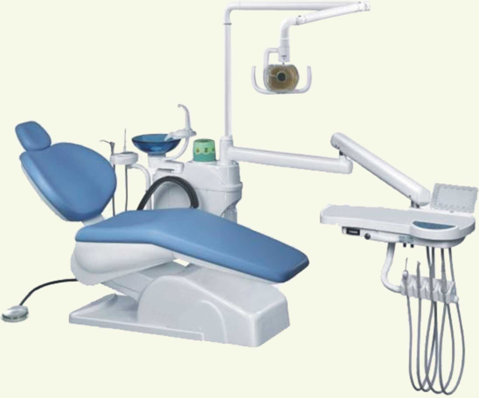 Sirona Dental Chair Price Sirona Dental Chair Price Suppliers and