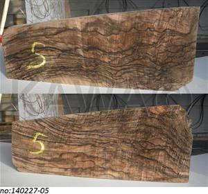 Turkish/circassian Walnut Rifle And Shotgun Blank - Buy Walnut Blank  Product on Alibaba com