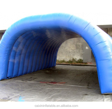 sc 1 st  Alibaba & Mist Tent Mist Tent Suppliers and Manufacturers at Alibaba.com